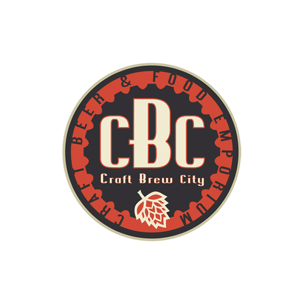 Client logo CBC from local SEO marketing company Canton, MI