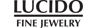 Client logo Lucido Fine Jewelry local SEO marketing company Detroit